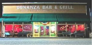 bonanza-bar-and-grill